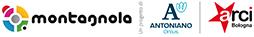 Progetto Montagnola - Antoniano onlus e Associazione Arci Bologna