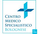 Il Centro Medico Specialistico Bolognese