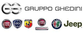 Gruppo Ghedini