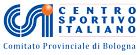 CSI - Centro Sportivo Italiano Comitato di Bologna