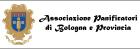 Associazione Panificatori