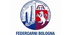 Federcarni di Bologna